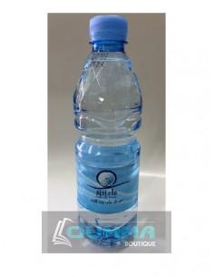 eau de zamzam