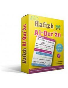 Hafizh Al-Qur'ân