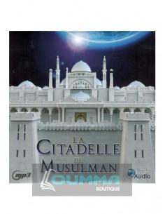 La Citadelle du Musulman CD mp3
