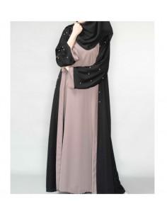 Abaya Assya