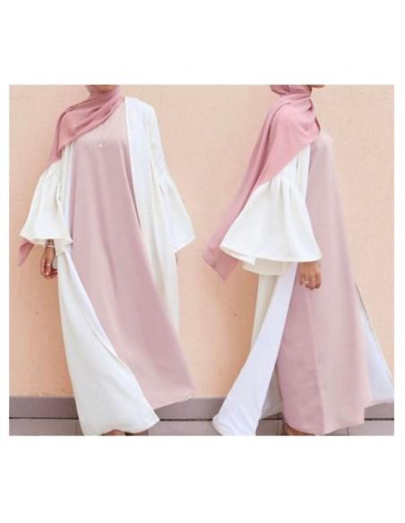 Abaya Tasnim
