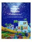 Le livre d'histoire du prophète Muhammad tome 3