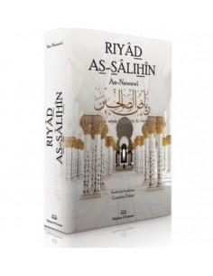 Riyad As-salihin