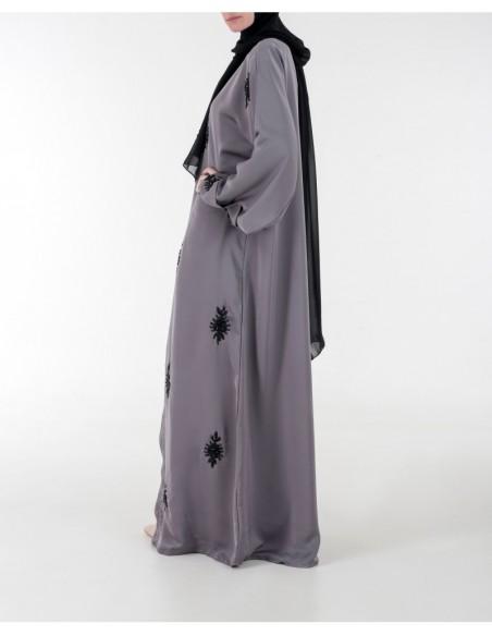 Abaya Nandita 2