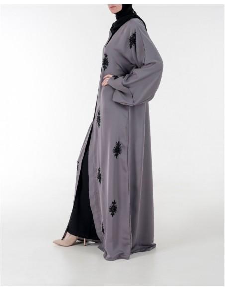 Abaya Nandita