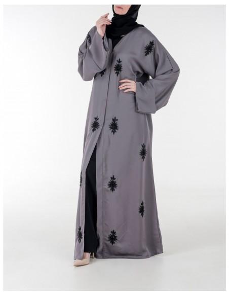 Abaya Nandita 3
