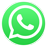 Une question ? contactez nous via whatsapp